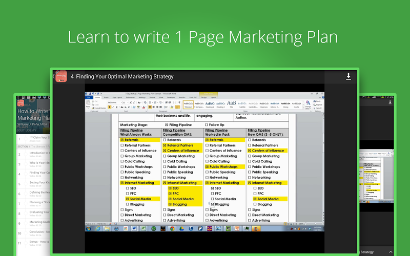 ipad marketing plan Question marketing plan length: please note, as will be discussed in class, there is some flexibility in word limit generally less than 5000 words value: 50 marks you are required to analyse the marketing strategies of an organisation and provide.
