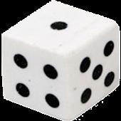 List Randomizer - Pro