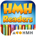 HMH Readers Worldwide