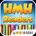 HMH Readers Worldwide Icon