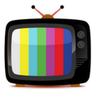 Watch TV  (no ads) icon