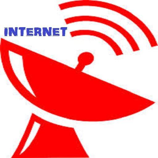 internet gratis ilimitado