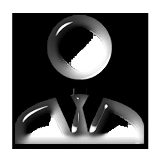 WaterUI - Icon Pack