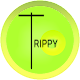 Trippy Round Icon Pack Nova/GO v1.0.0