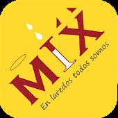 Mix Laredo