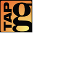 GoogleShourtcut logo
