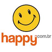 Free Happy APK for Windows 8