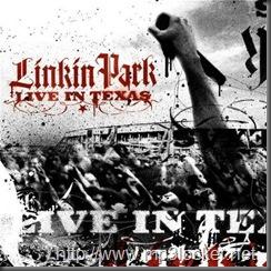 linkinpark-texas