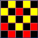 Yojic Matrix icon