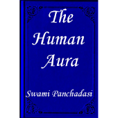 The Human Aura-Book