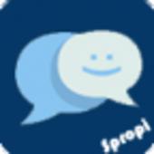Sprome -free IM, Video, Voice