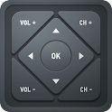 Smart IR Remote for HTC One icon