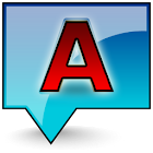 AmazingText Fonts Pack 1 icon