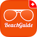 Beach Guide - Switzerland icon