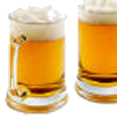 Drink Awareness: Unit Tracker