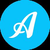 Appliv 人気の無料アプリがおすすめから見つかる