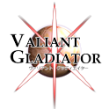 Valiant RPG Gladiator icon