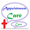 Auto Appointment Manager Pro icon