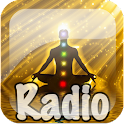Meditation Music Radio icon