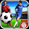 Soccer Hero! Football scores download