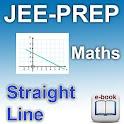 JEE-Prep-Straight Line