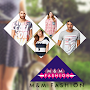 M&M Fashion Wear APK icon