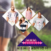 M&M Fashion Wear