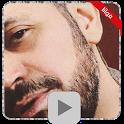 جورج وسوف الجديد 2014 icon