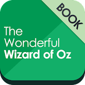 (ebook) The Wizard of Oz