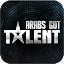 Arabs Got Talent 2.0.7 APK for Android