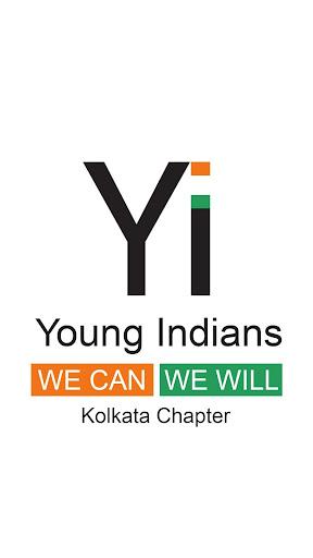 Young Indians Kolkata Chapter