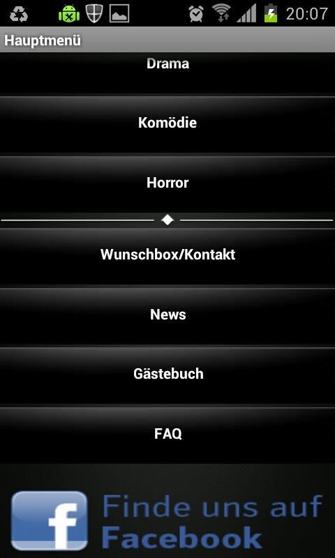 xxxxxxxxxxx- screenshot
