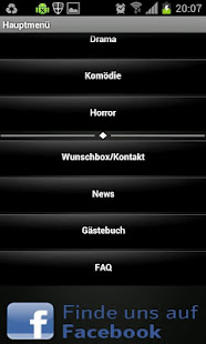 App xxxxxxxxxxx APK for Windows Phone