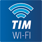 App TIM Wi-Fi APK for Windows Phone