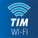TIM Wi-Fi