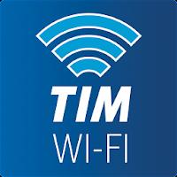 TIM Wi-Fi 1.0.4