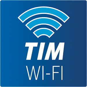 TIM Wi-Fi for Android