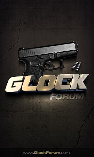 Glock Forum  screenshots 1