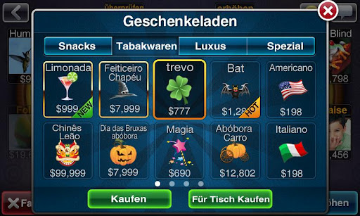 Deutsch Texas Poker Deluxe  {cheat|hack|gameplay|apk mod|resources generator} 5