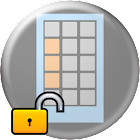 Button Savior Pro Key icon