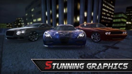 Real Driving 3D (Mod Money)