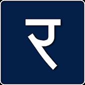 Yoga Sanskrit