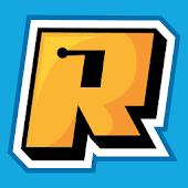 Runtime Rex