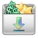 Appstros - FREE Gift Cards! icon