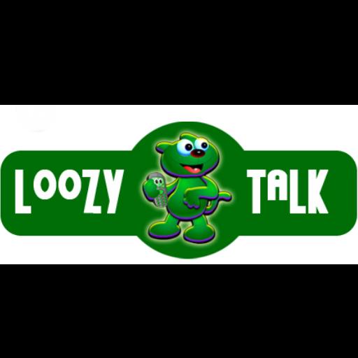 Loozy Talk APK 3 4 1 Download - Free Communication APK Download