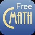 ComfyMath Free icon