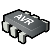 AVR Fuse Calculator
