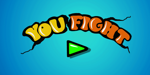 You Fight - Free