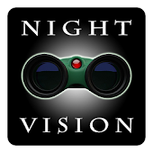 Night Video Recorder Camera +