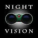 Night Video Recorder Camera +